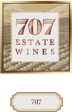 Picture for category 707 Estates Wines