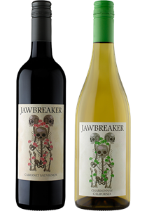 Picture of Jawbreaker Two Pack