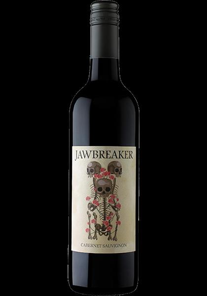 Picture of Jawbreaker California Cabernet Sauvignon