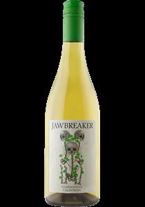 Picture of Jawbreaker California Chardonnay