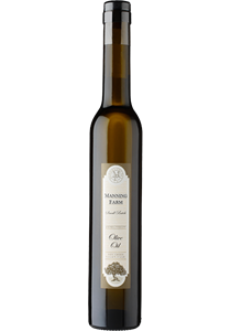 Picture of Manning Farm Olive Oil